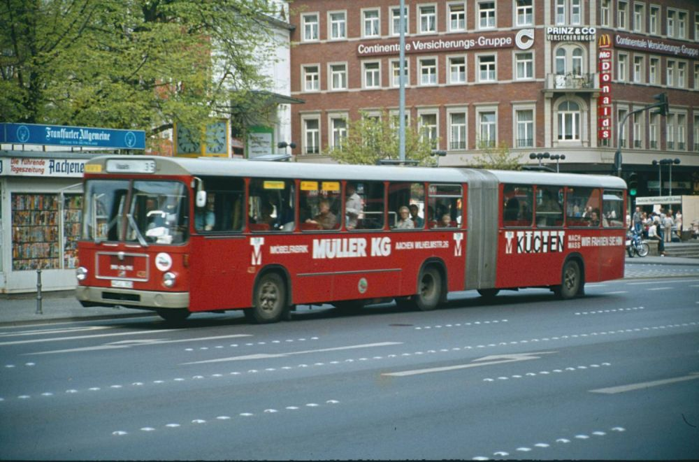autobusse aus deutschland berlin m nchen ratingen und. Black Bedroom Furniture Sets. Home Design Ideas
