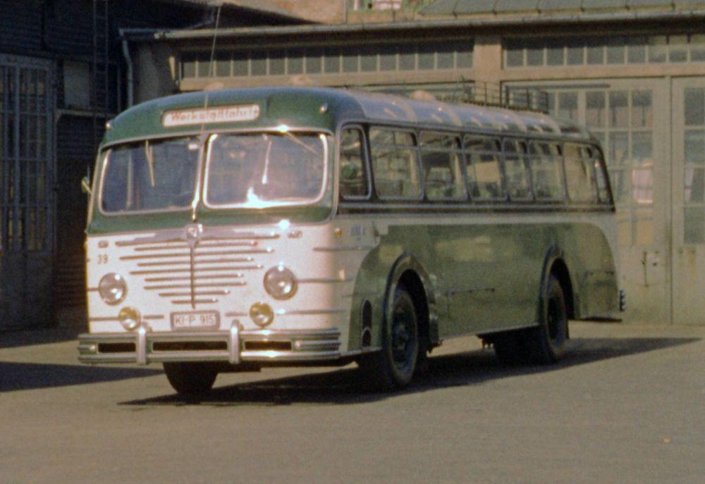 autobusse aus deutschland berlin m nchen ratingen und d sseldorf. Black Bedroom Furniture Sets. Home Design Ideas
